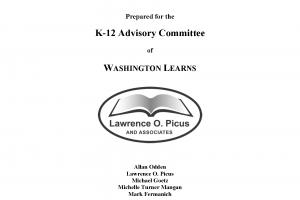 2005-Washington-evidence-based