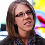Dr. Lisa M. Dorner