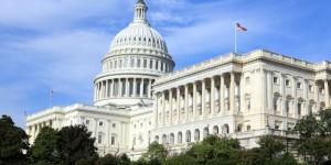 slider-federal-implementation-planning