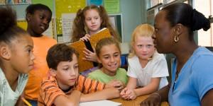 slider-school-finance-adequacy